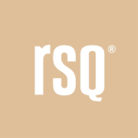 RSQ
