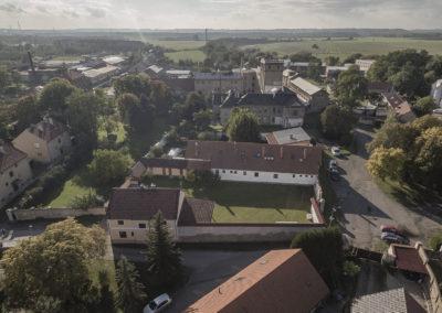 Vojkovice_76