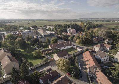 Vojkovice_78