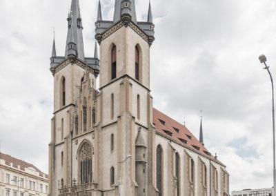 Bubenská_Praha_Holešovice_RSQ_10