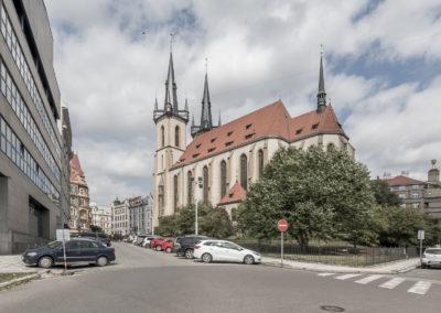 Bubenská_Praha_Holešovice_RSQ_13