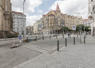 Bubenská_Praha_Holešovice_RSQ_8