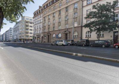 Vinohradska_Praha_Vinohrady_RSQ_1