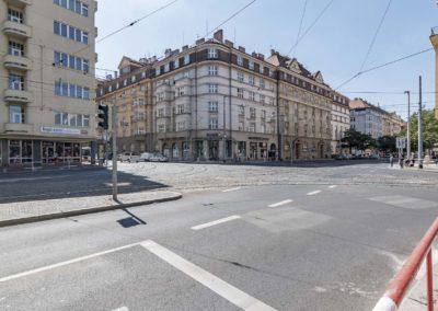 Vinohradska_Praha_Vinohrady_RSQ_2