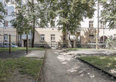 Vinohradska_Praha_Vinohrady_RSQ_20