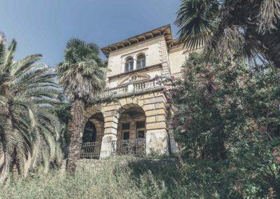 Villa_Panciera_RSQ_10